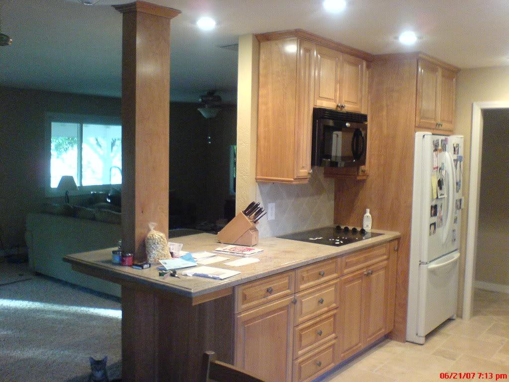 Garage Cabinets Fresno 28 Images Custom Kitchen Bath Garage Cabinets Remodeling Garage