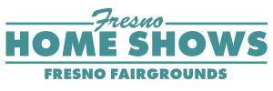 Fresno Home shows