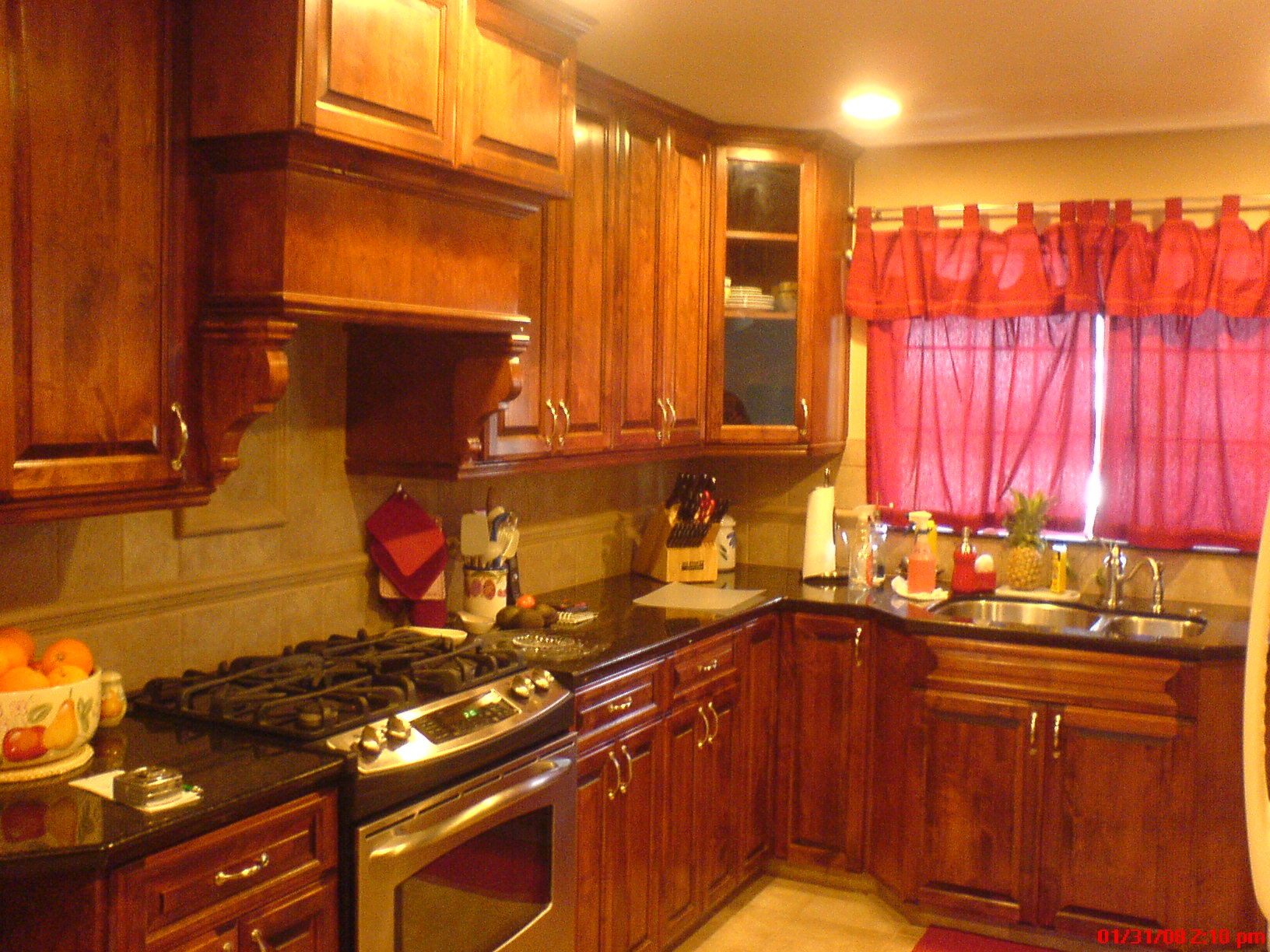 Custom Kitchen Bath Garage Cabinets Remodeling Custom Made Cabinets